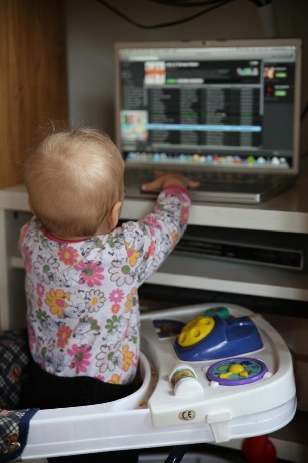 DJ Livia